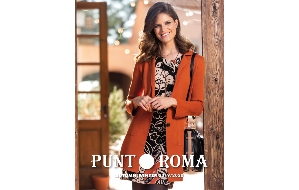 venta de descuento compras comprar el más nuevo Catalogue | Puntroma GLOBAL